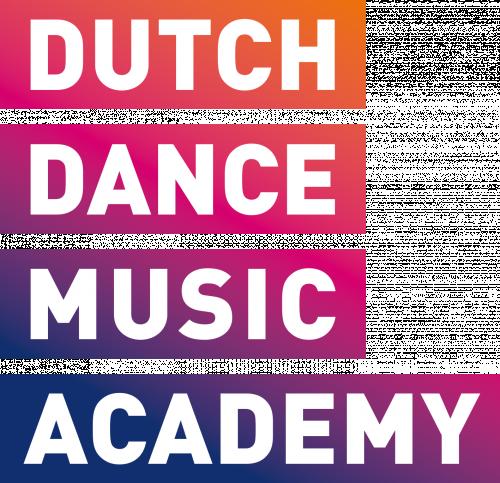 DJ / Producer Academie