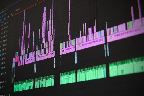 Leer je eigen tracks produceren als een pro!