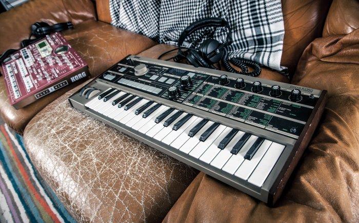 Sound Design Basis