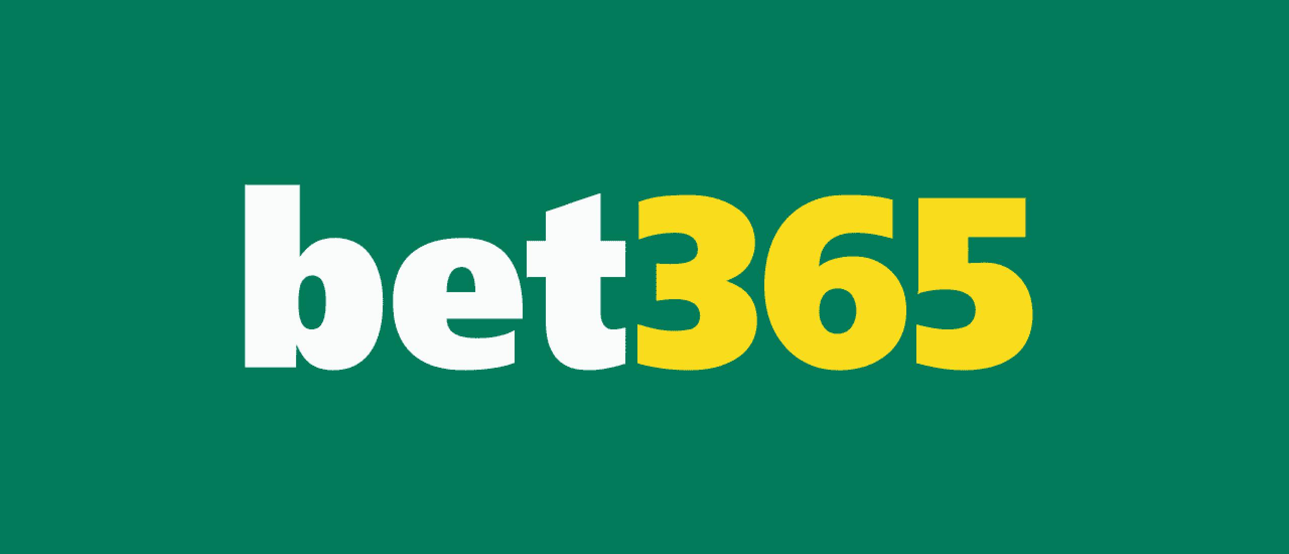 Bet365 Nederland: Een gokgigant tussen kleinere partijen