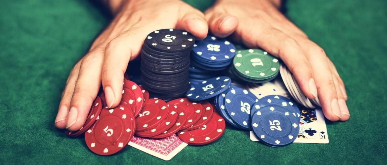 Verantwoord gokken en de Nederlandse regelgeving