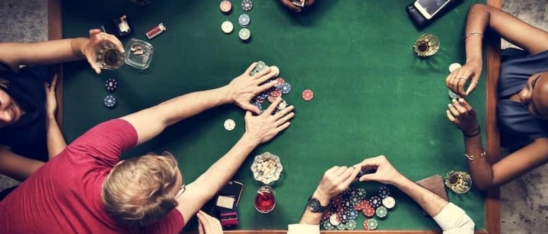 Wat is de impact van online gokken op de Nederlandse consument?