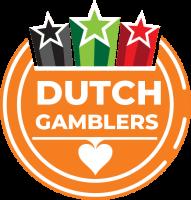 dutchgamblers logo 1