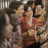 casino voor beginners