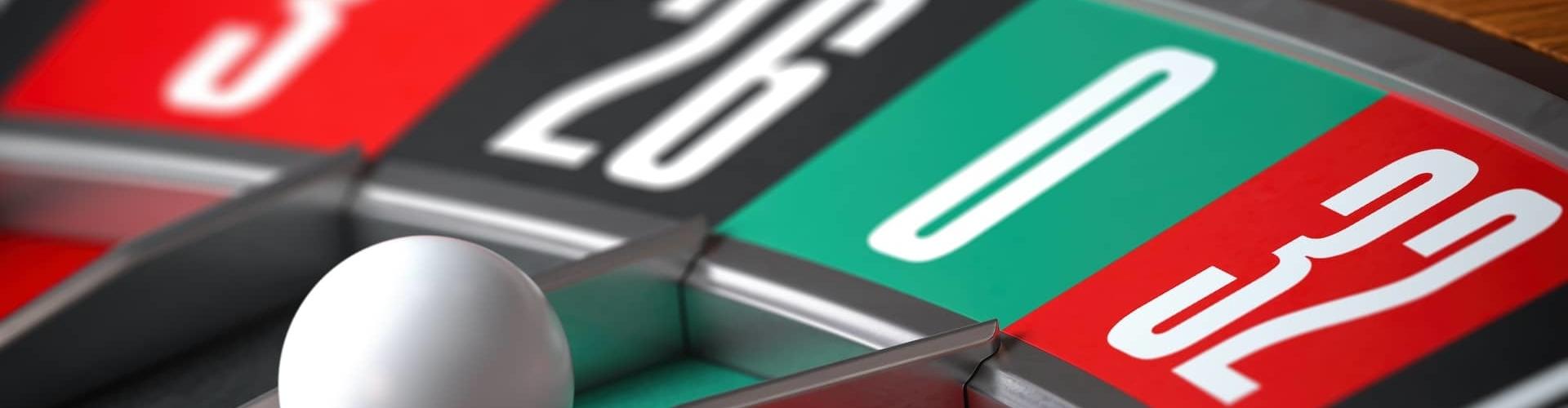 gokken beginners