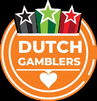 DutchGamblers Logo