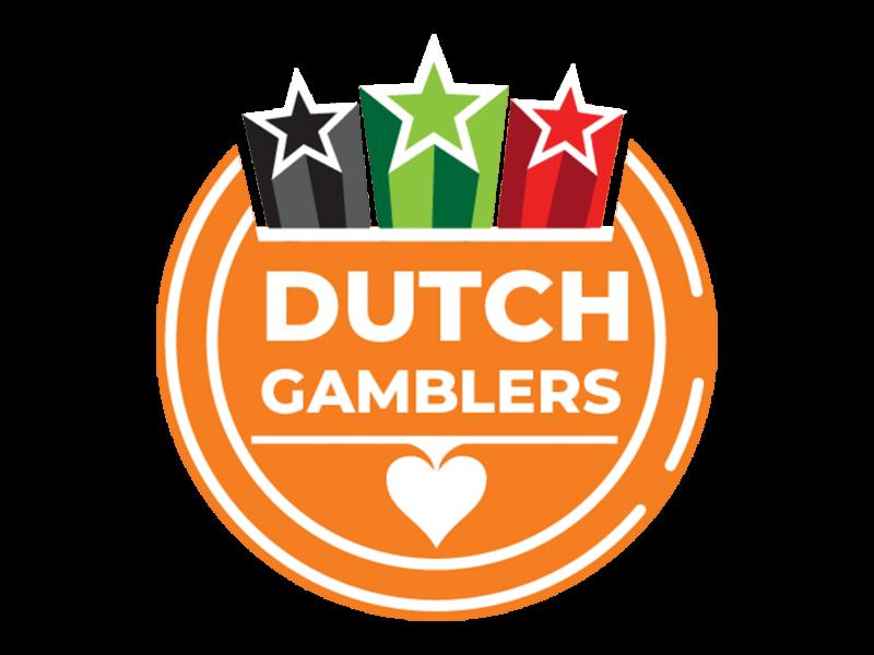 Slots empire online casino