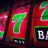 online casino credit card