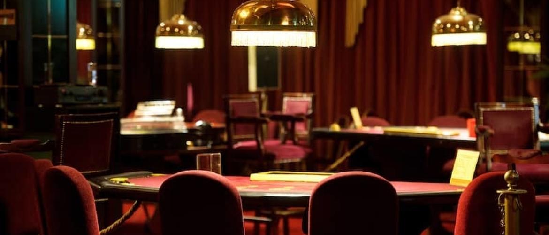 Online gokken en privacy: wat moet je weten?
