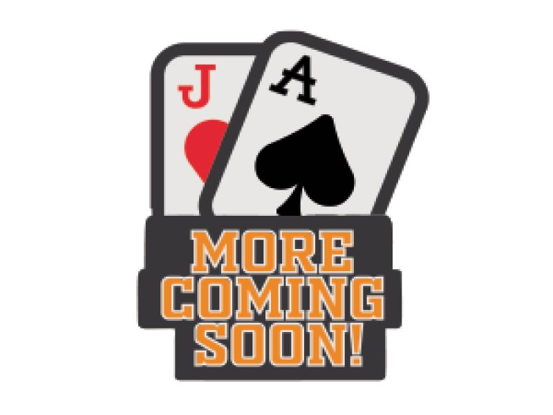 Best poker websites