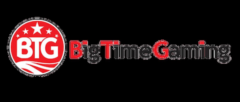 Big Time Gaming: een beschouwing door Nederlandse online casino specialisten