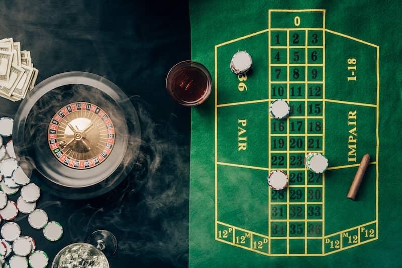 Eerlijk Online Casino Nederland: strenge procedures Kansspelautoriteit