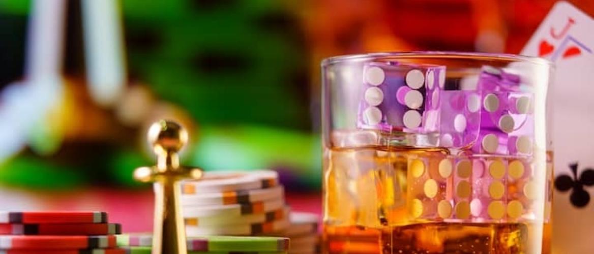 Gokken zonder zorgen? Uitleg over Wet Koa voor de speler