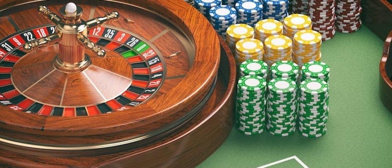 Online gokken in Nederland altijd legaal? En over de risico's van illegaal online gokken