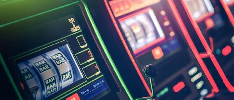 Gaat gokken in een online casino altijd eerlijk?