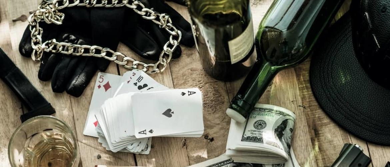 De ASTERIG Methode: Online casino spellen Nederland veilig?