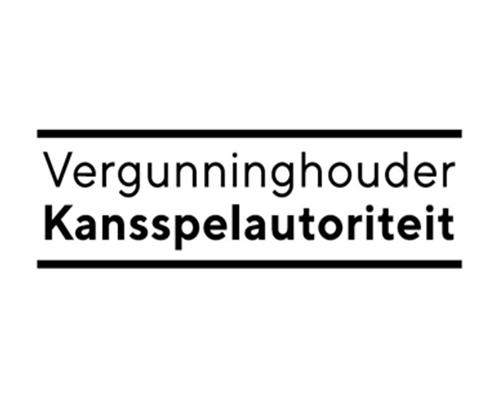 10 Vergunningen Online Gokken Nederland worden verleend