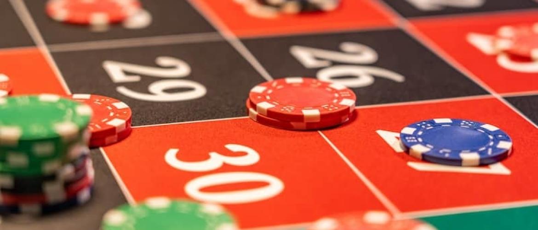 Betrouwbaarheid Online Casino: strenge eisen aan integriteit door de Wet Kansspelen op afstand