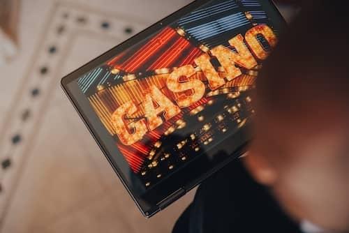 10 Online Casino Vergunningen Nederland bij openen markt