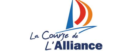 La Course de Alliance