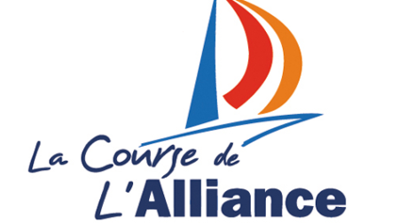La Course Alliance