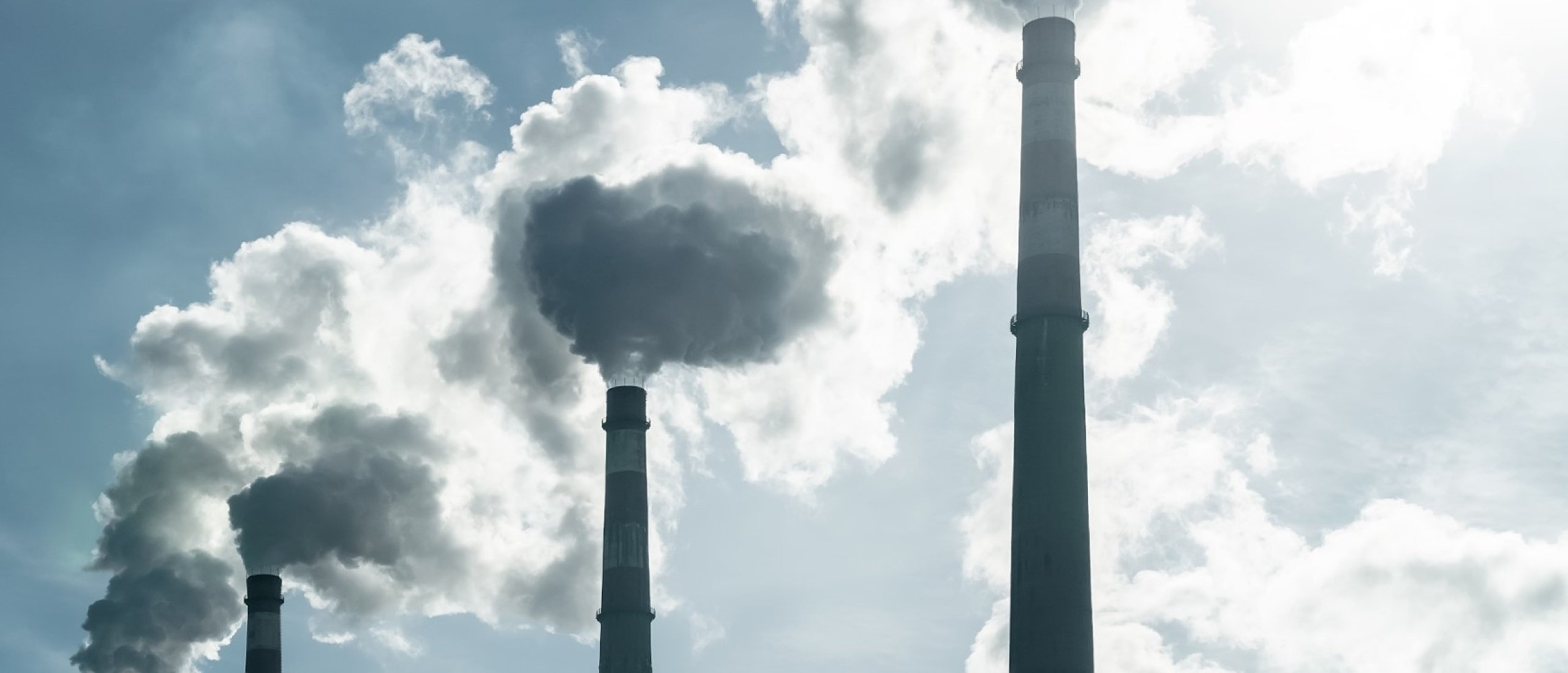 CO2-opslag, duurzame innovatie of symptoombestrijding?