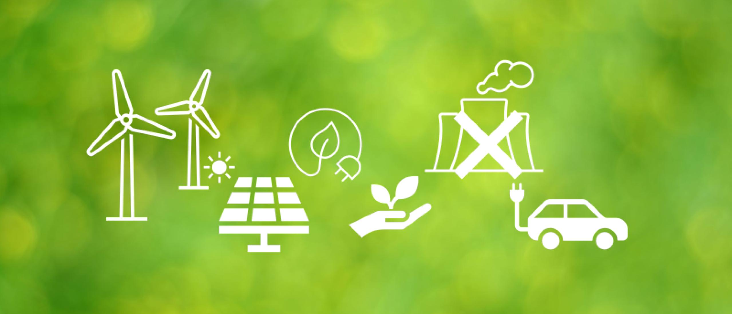 Fit for 55 brengt kansen voor duurzame beleggers