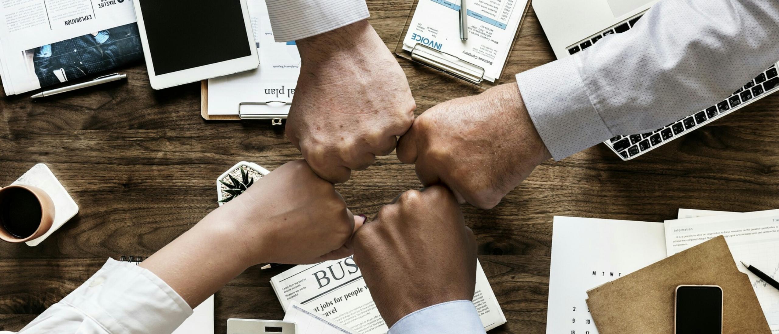 Goed ondernemingsbestuur, de G van ESG-beleggen