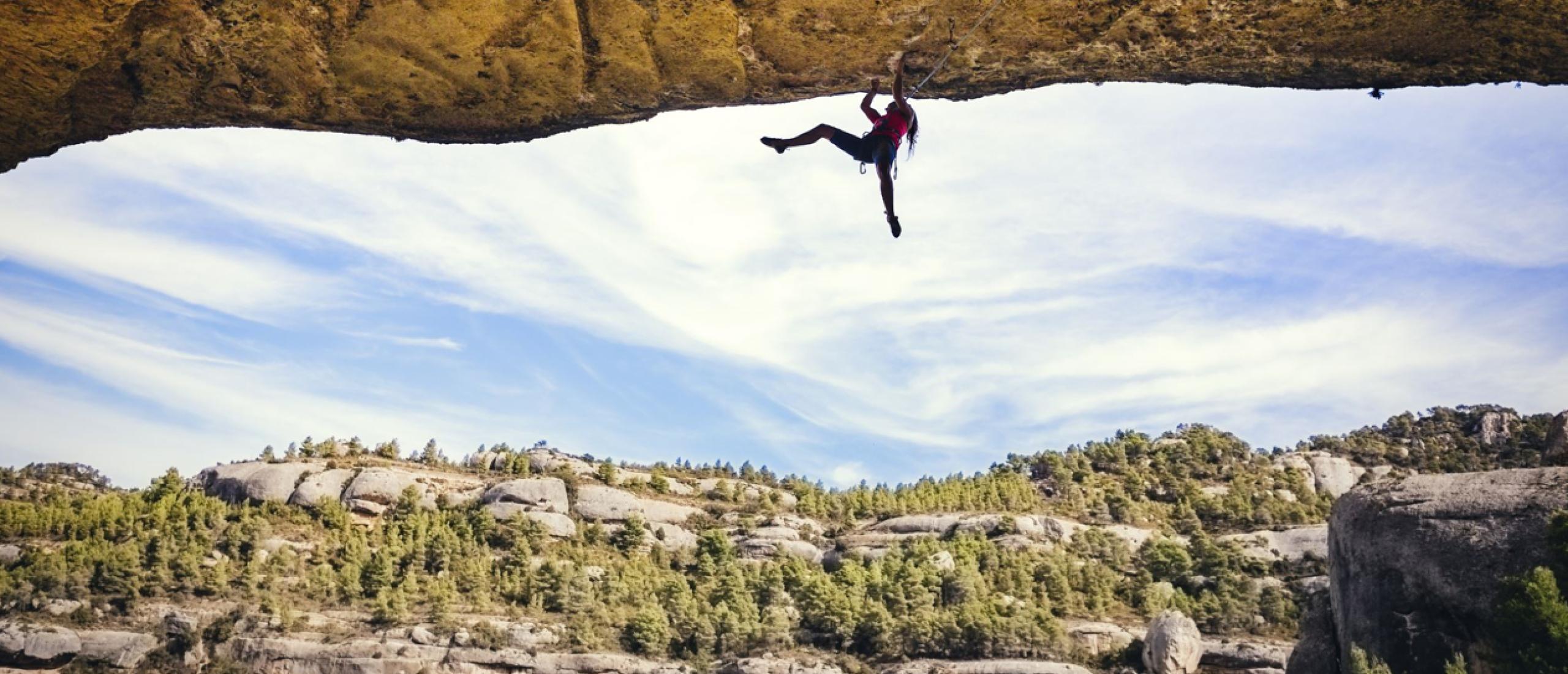 Jonge beleggers nemen vaker grote risico's