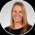 Sabine Pronk duurzaam beleggen academie