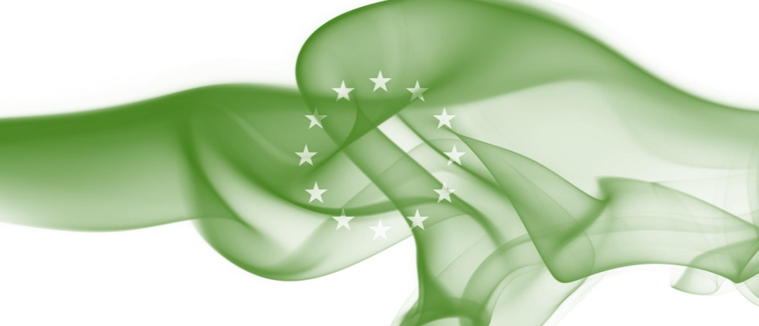 Het EU Actieplan voor Duurzame Financiering komt in de volgende fase
