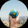 Duurzaam beleggen aarde