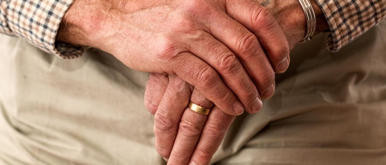 Duurzaam beleggen voor pensioen als ZZP'er