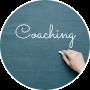 coaching duurzaam beleggen