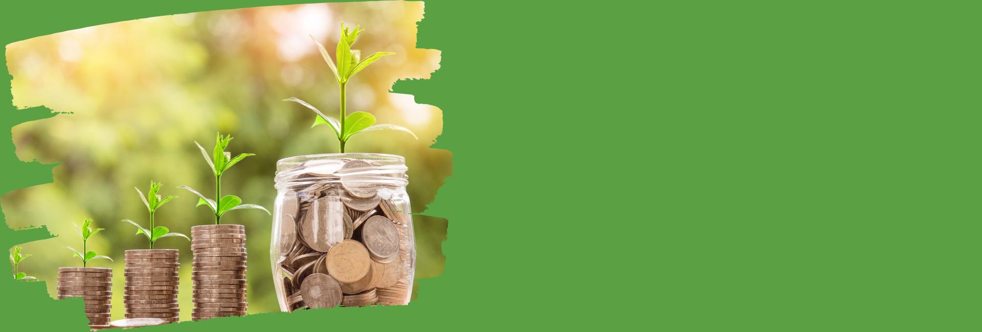 home - waarom duurzaam beleggen