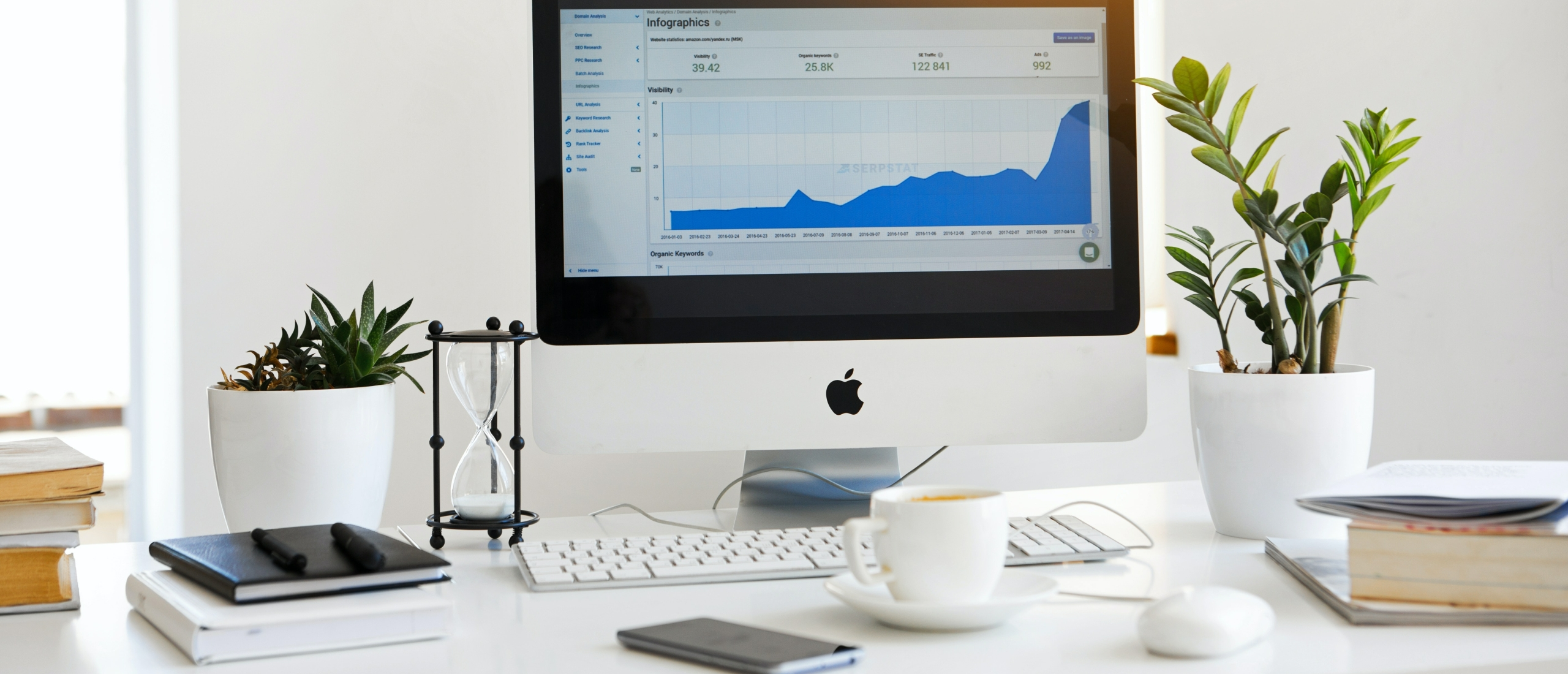 ESG momentum onder de loep
