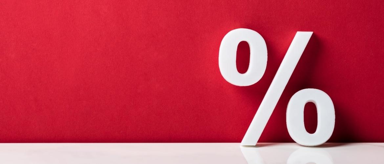 Beleggers profiteren van rente die nog lang laag blijft
