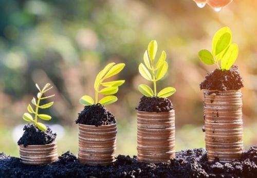 Rendement duurzaam beleggen