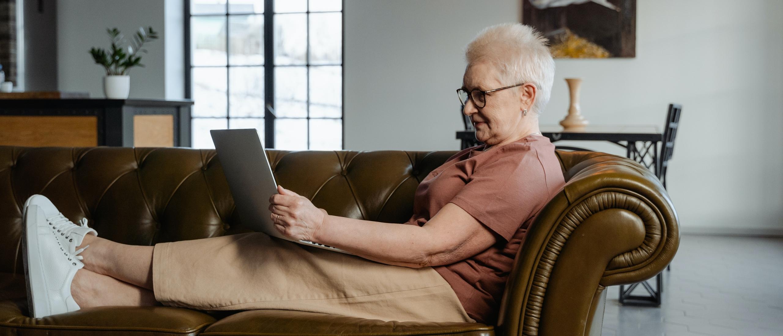 Zelf pensioen opbouwen gaat makkelijker met beleggen