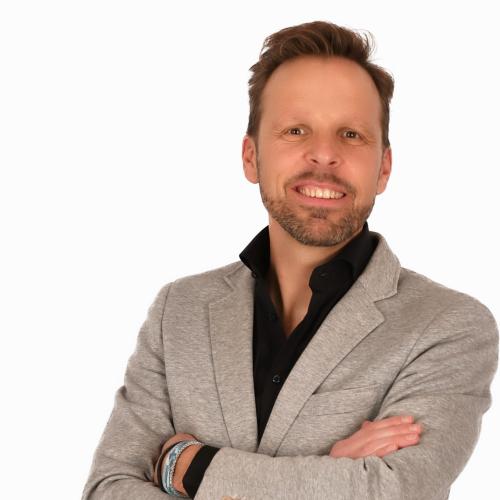 albert-jan-voor-da-vinci-salonsoftware