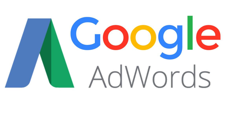 Gebruik voor je salon Google Adwords
