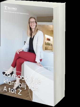 marketing e-book