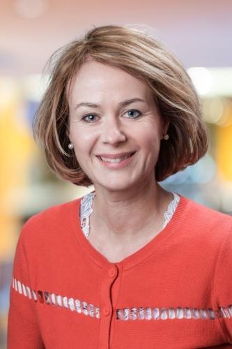 Miriam Ijsseldijk ANKO