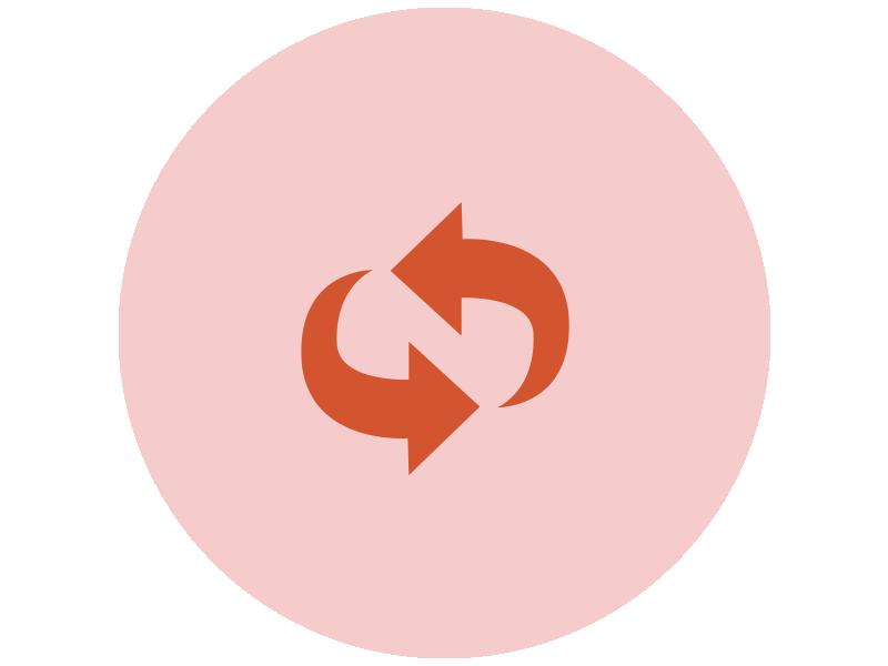 SalonSoftware die ervoor zorgt dat je klanten sneller terugkomen