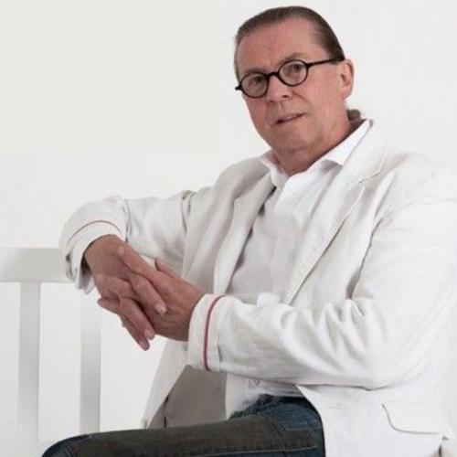 Wolfgang sessie voor Da Vinci SalonSoftware