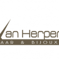 Van Herpen review
