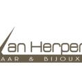 Review Van Herpen