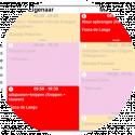 Combinatieverdeler Online Boeken Software