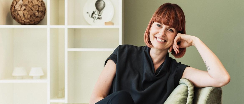Tips van salonconsulent Kelly Derks: Zo doe je een prijslijst check