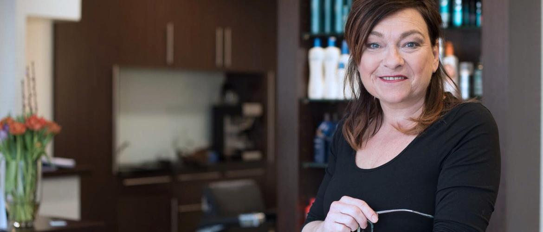 Tip van Collega Peggy: Doe een beroep op je loyale klanten